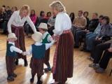Vilniaus Verkių specialioji mokykla – daugiafunkcinis centras