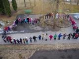 Plungės raj. Žemaičių Kalvarijos vidurinė mokykla