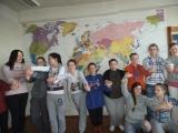 Vilniaus vaikų socializacijos centras