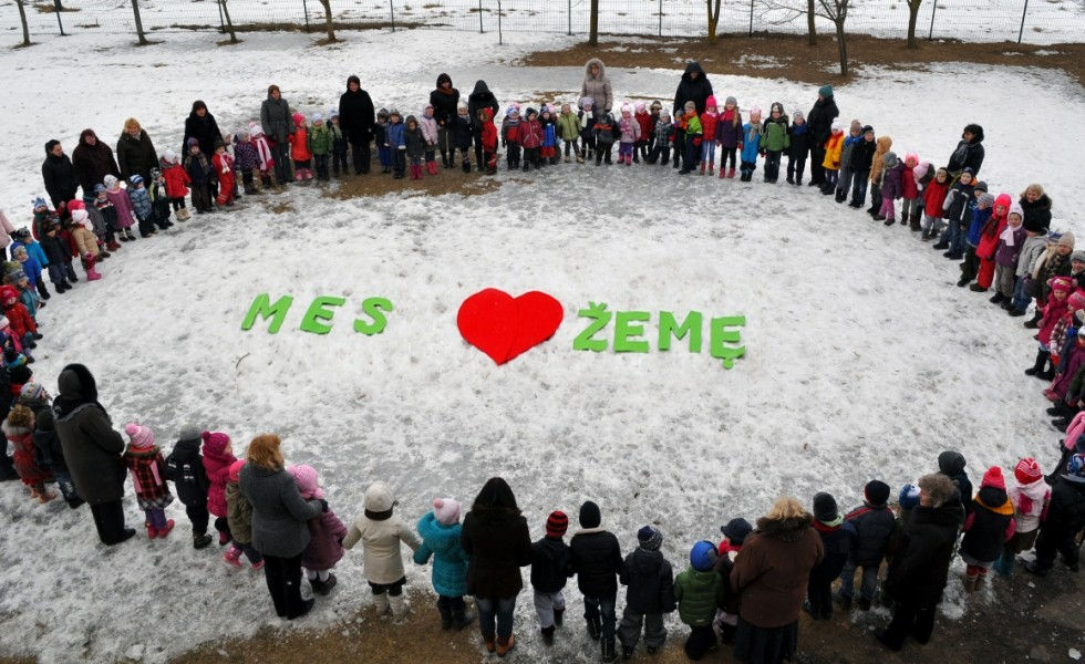 pagr. Joniškio vaikų darželis Vyturėlis - Copy
