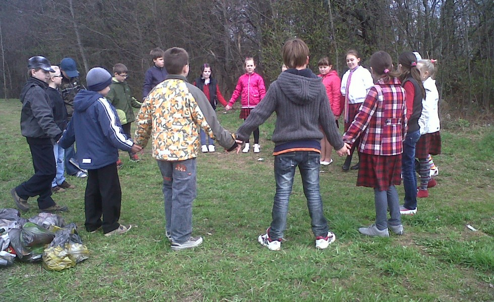 04-29 Fabijoniskes mokykla