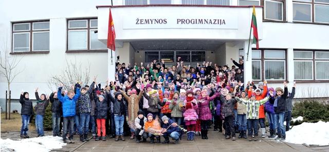 Vilniaus Zemynos progimz (3)