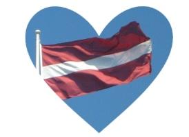 latvija - min