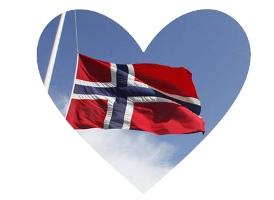 norvegija - min