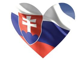 slovakija - min