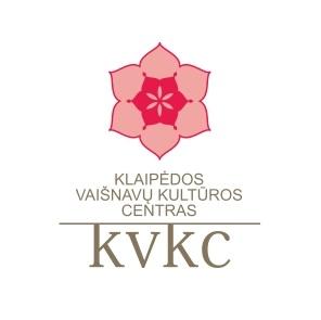 klaipedos_vaisnavu_kulturos_centras_logo