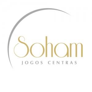 soham_logo