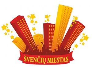 svenciu_miestas_logo