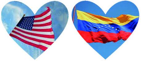 Jav ir Venesuel