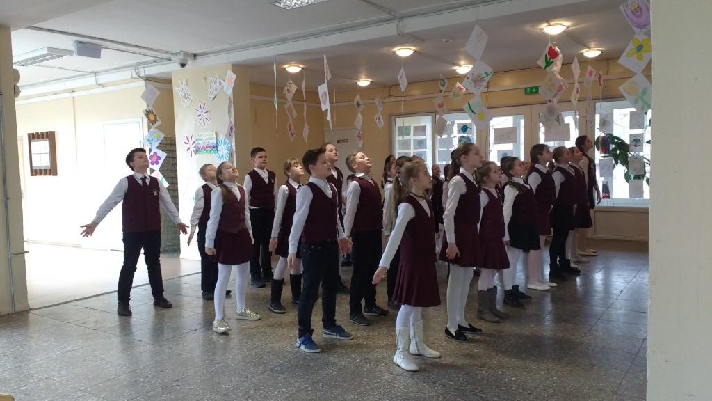 KAUN-SLozoraicio-pagr-mok (3)