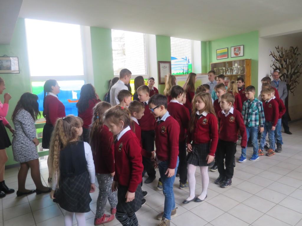 PAGEG-Vilkis-JBobrovskio gimnz (1)