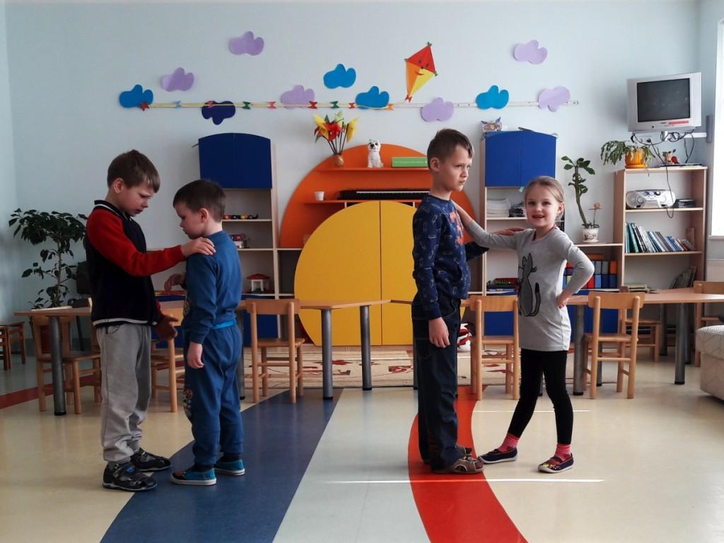 VILN-apskr-Aistuvos-gimnazija