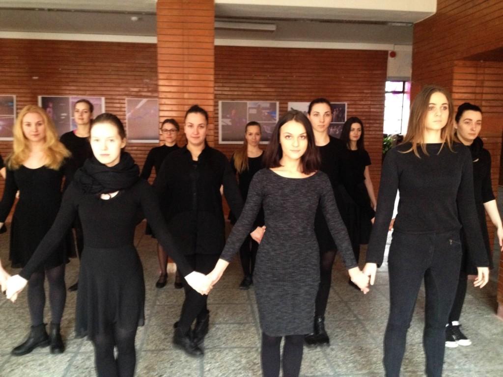 VILN-m-Vilniaus-kolegija