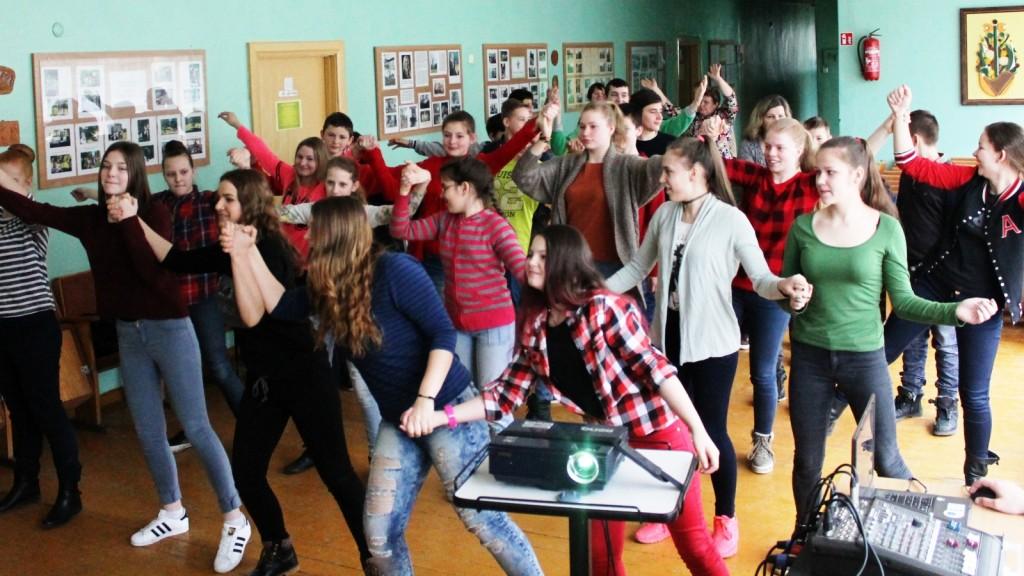 VILN-raj-Vepriu-pagrindine-mokykla