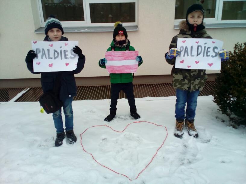 Kauno jaun mturist c Latvija