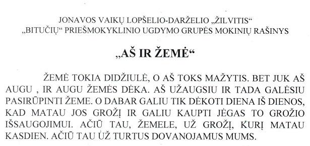 Jonavos  l-d Zilvitis (3)