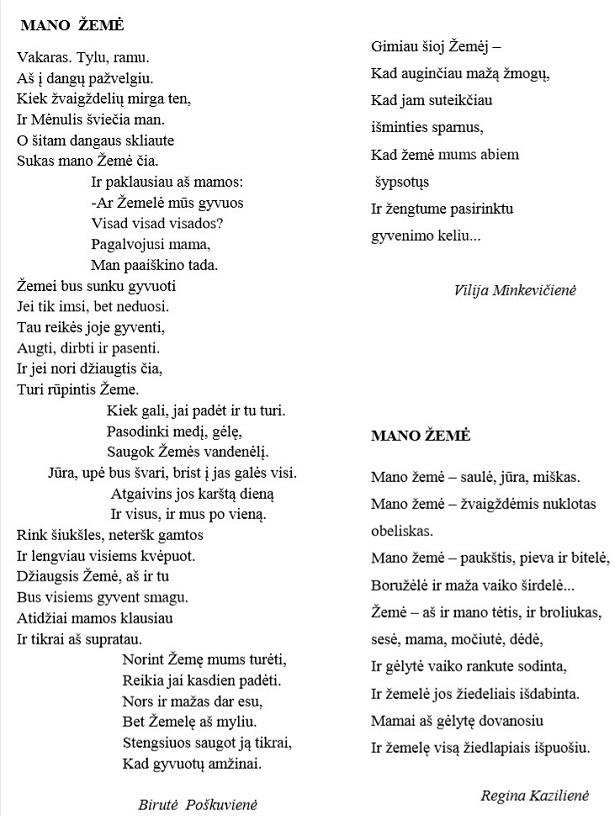 Klaipedos l-d Aitvarelis (1)