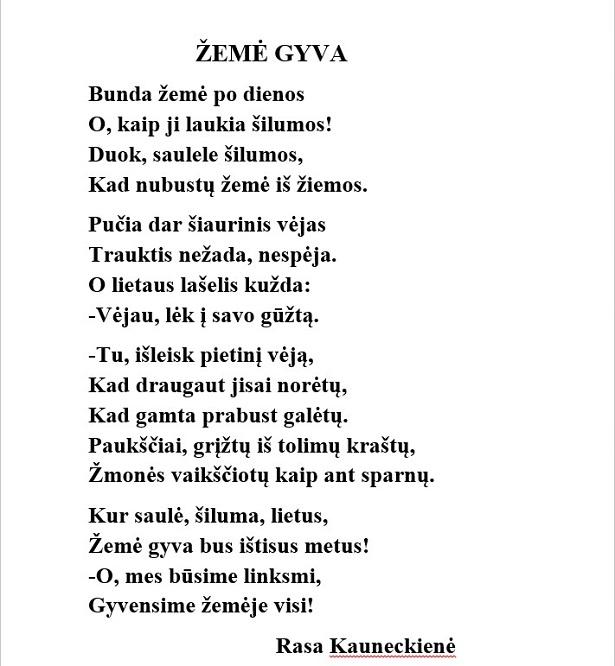 Mazeikiu l-d Zilvitis (1)