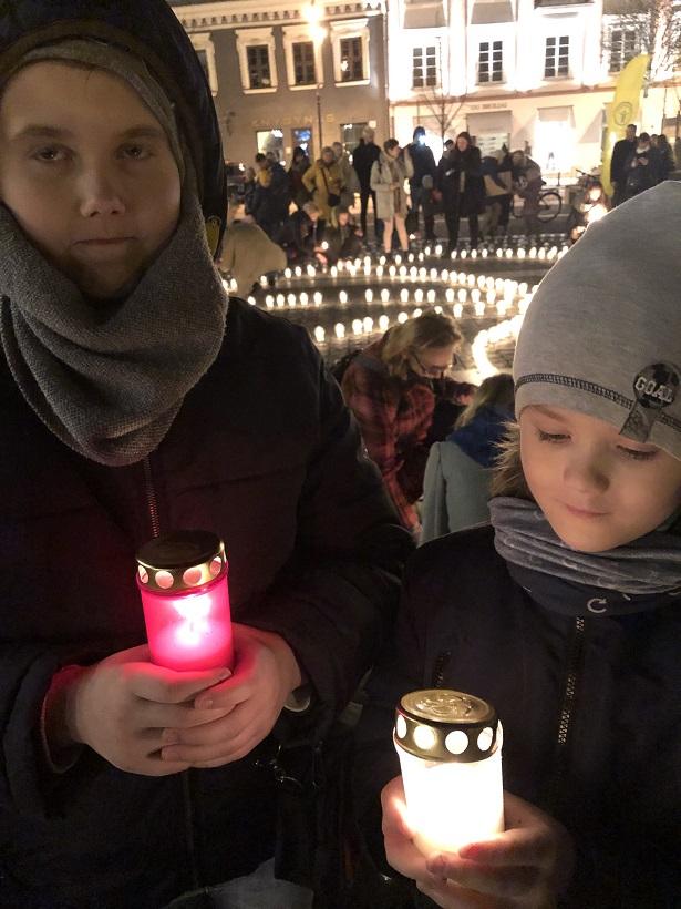 ZV Vilniaus Z.Augusto pagr mok (1)